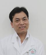 西宁男科医院医生